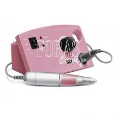 Аппарат для маникюра и педикюра DM-211 35000 об/мин 45 Вт