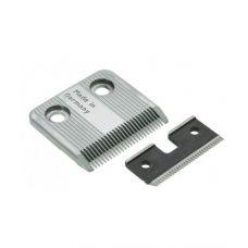 Лезвие для ножа Moser 1230-7710