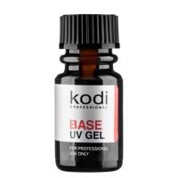 UV Gel Base gel (базовый гель) Kodi 10 мл