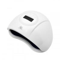 Лампа для ногтей Led/UV Global Fashion L1002- 90W