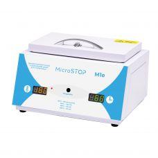 Сухожаровой стерилизатор Микростоп М1e