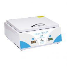 Сухожаровой стерилизатор Микростоп М3