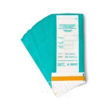 Пакеты смоклеющ д/стер (крафт) ПБСП-стериММаг 100*200 100шт