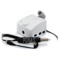 Аппарат для маникюра Marathon Cube, H37LSP 35 000 об/мин, Корея, Original 100%