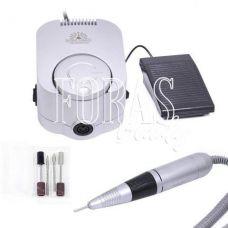 Аппарат для маникюра Lilly Beaute GD-3 65W 45 000 об/мин