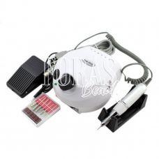 Аппарат для маникюра Nail Master ZS-601 35 000 об/мин