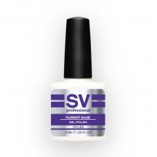 Гель-лак SV Professional BASE 8мл