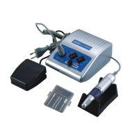 Аппарат для маникюра и педикюра DM-868 35000 об, 35Вт