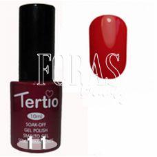 Гель-лак Tertio №011, 10ml