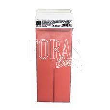 Воск в кассете Water-Soluble 150g