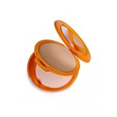 Пудра компактная Radiant Photo Ageing Protection Compact Powder Spf 30 тон 2 Beige, 12г
