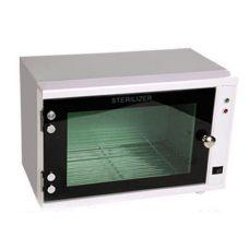 Стерилізатор для інструментів ультрафіолетовий VS (MX) 208