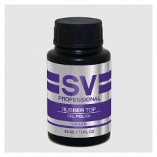 Гель-лак SV Professional BASE 30мл