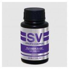 Гель-лак SV Professional TOP 30мл