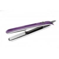 Утюжок выпрямитель для волос Rozia HR-728