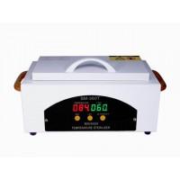 Сухожаровой шкаф SM-360T Sanitizing Box