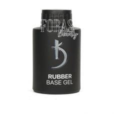 Каучуковая основа Kodi Professional, Rubber Base Gel, 35 мл