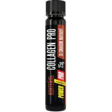 Collagen Pro SHOT Power Pro (1 ампула по 25 гр.)