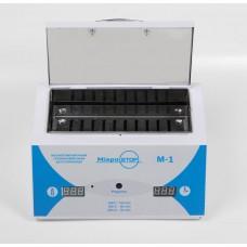 Сухожарової стерилізатор Мікростоп М1e
