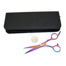 Ножницы для стрижки T&G 550-55   550-55