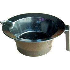 Миска для фарбування без гумки MVN-03