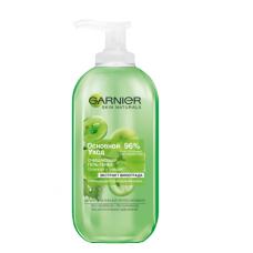 Гель для умывания для нормальной и смешанной кожи Garnier Skin Naturals Основной Уход