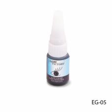 Клей для ресниц EG-05