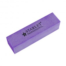 Бафик Starlet Professional 100/100
