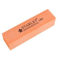 Бафик Starlet Professional 180/180