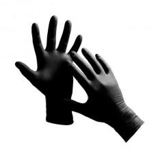 Перчатки нитриловые Starlet Professional 100 шт.
