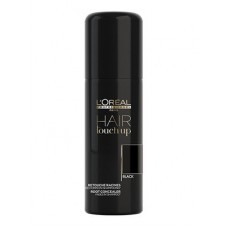 Консилер для закрашивания прикорневой зоны волос L'Oreal Professionnel Hair Touch Up