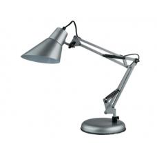 Настільна лампа Odeon Light Ixar 2131 / 1T