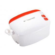 Миникомпрессор для аэрографа 13л/мин    TG235