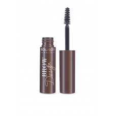 Тушь для бровей Bourjois Brow Design