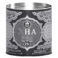 Хна VIVA графит 15 грамм.