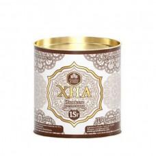 Хна VIVA светло-коричневая 15 грамм.