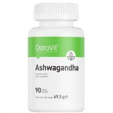 Ashwagandha OstroVit (90 таб.)