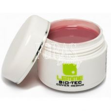 Гель Lemme Bio-Tec Cover Medium 15g