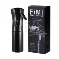 Пульверизатор FIMI spray bottle