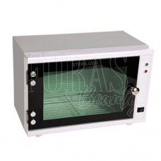 Ультрафіолетовий стерилізатор UV VS-208A