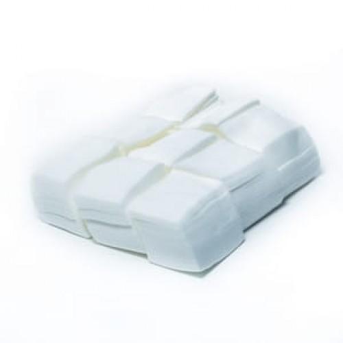 Безворсовые салфетки 1000 шт