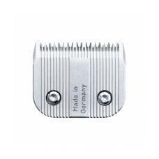 Нож к машинке Moser 1245-7320 (1 мм)