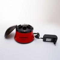 Аппарат для снятия гель-лака - Steam Gel Removal