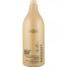 Loreal Absolut Repair Lipidium кондиционер, 750 мл
