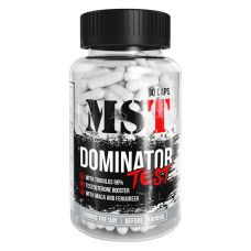Dominator TEST MST (90 капс.)