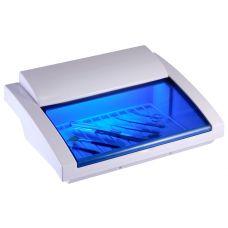 Стерилізатор ультрафіолетовий YM9007