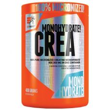 CREA Monohydrate ExTrifit (400 гр.)