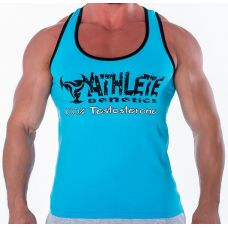 Майка Athlete Genetics 1308