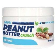 100% Peanut Butter All Nutrition (500 гр.)
