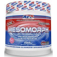 Mesomorph APS (388 гр.)